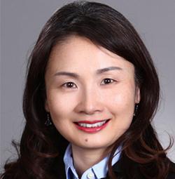 Yanhong Lin