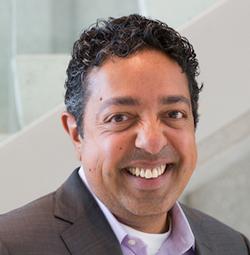 Atul Butte, MD, PhD