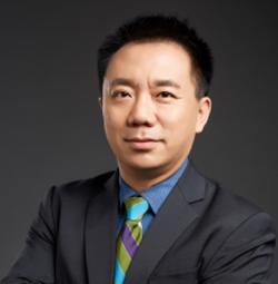 Ruilin Zhao