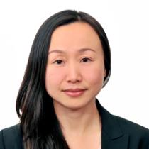 Dongmei Ji