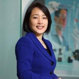Jennifer Hu