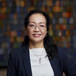 Joan (Huaqiong) Shen