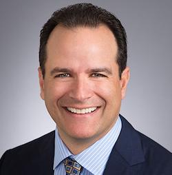 Mike Guerra