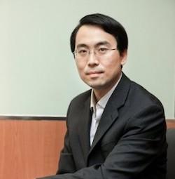 Tianhong Xu
