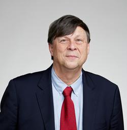Mark Davis, PhD