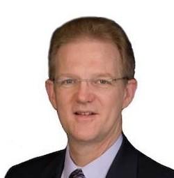 Nicolas Roelofs