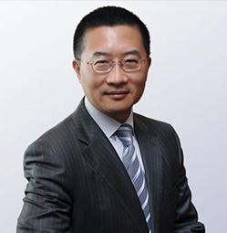 Victor Shi
