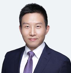 Erdong Hua