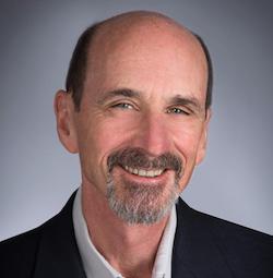 Steve Karp