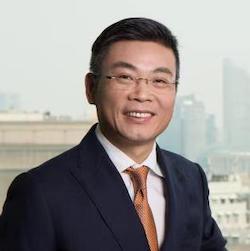 Aimin Wu