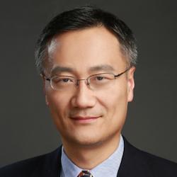 Bing Yuan
