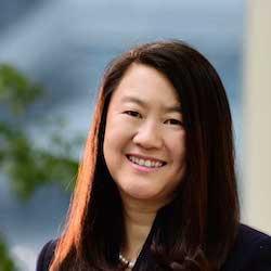 Marietta Wu