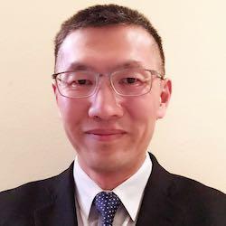 Vincent Xiang