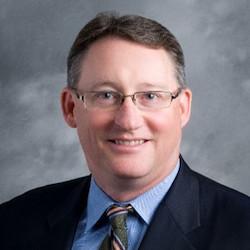 Doug Gooding