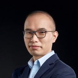Sean Zhang